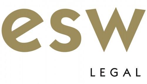 ESW Legal