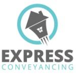 Express Conveyancing