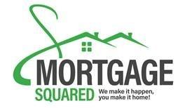 Mortgage Squared