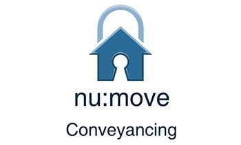 nu:move login